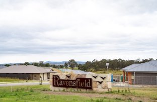 Picture of Lot 160 Ravensfield, Farley NSW 2320