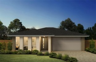 Picture of 4633 Proposed Road, Marsden Park NSW 2765