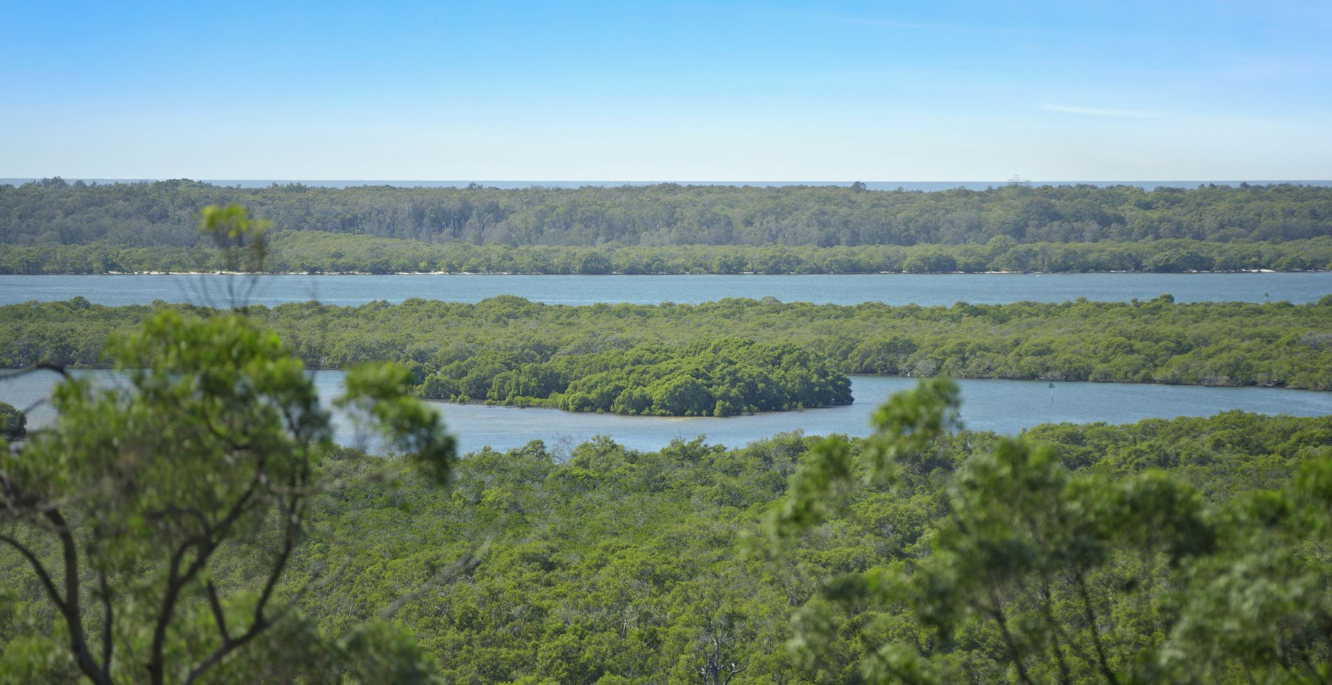 Lot 1473 Quest Terrace, Coomera Waters QLD 4209, Image 2
