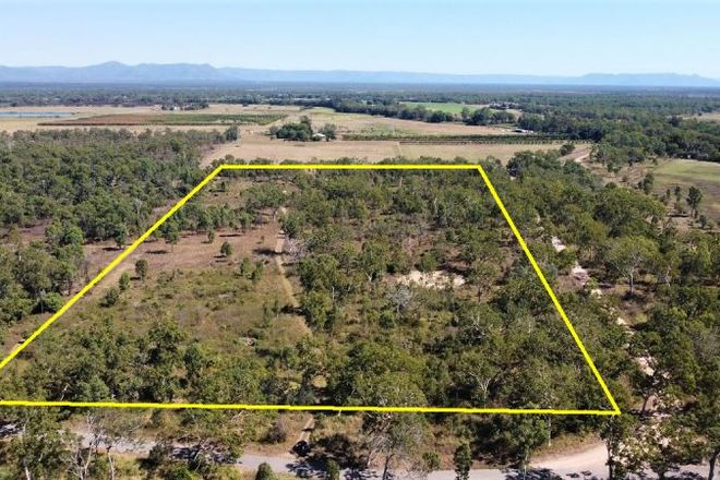 Picture of 95 Cook Road, MAJORS CREEK QLD 4816