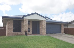 Picture of 11 Hansen Court, Marian QLD 4753