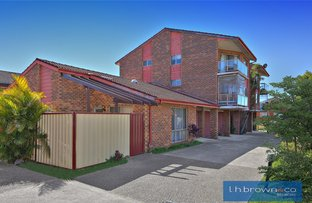 10/134-136 King Georges Road St, Wiley Park NSW 2195