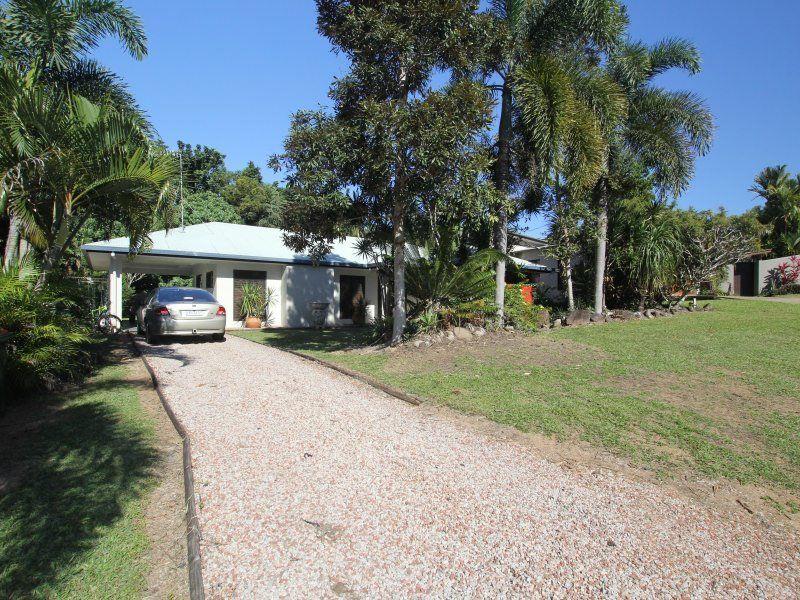2 Kootooloo Cl, Wongaling Beach QLD 4852, Image 2