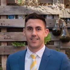 Mitch Balnaves, Sales Associate