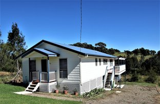 Picture of 23 Tallawalla Road, Coomba Park NSW 2428