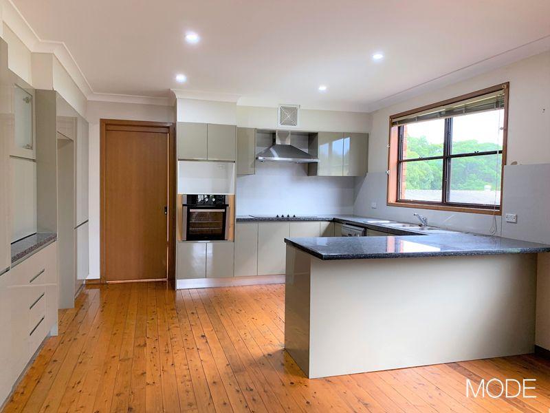 1 Geelans Road, Arcadia NSW 2159, Image 2