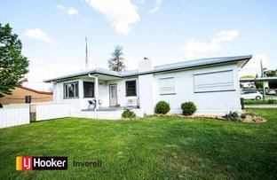 36 Butler Street, Inverell NSW 2360
