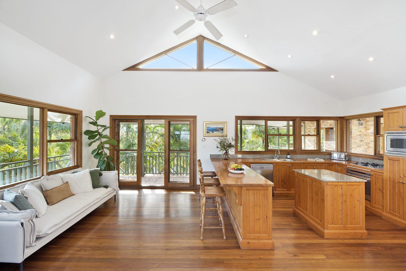 26 Dendrobium  Crescent, Elanora Heights NSW 2101, Image 1