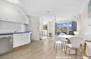Picture of 32/5 Links Court, Woorim QLD 4507