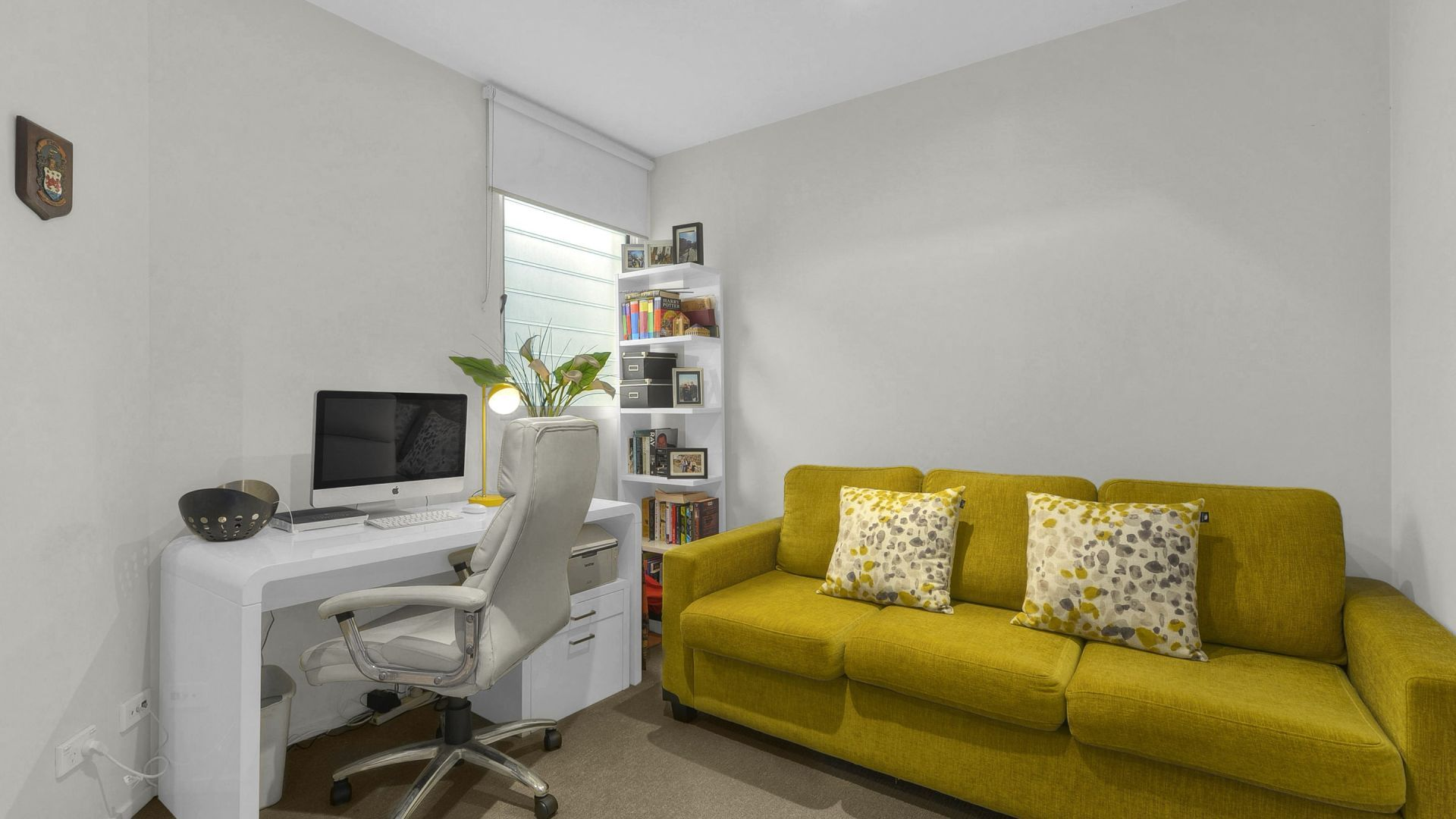 36 Vernon Terrace, Teneriffe QLD 4005, Image 0