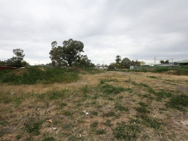 20 Albion Street, Wee Waa NSW 2388, Image 1