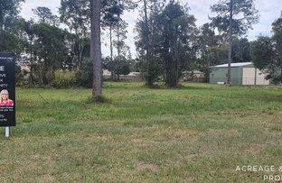 Picture of 137 Relesah Drive, Ningi QLD 4511