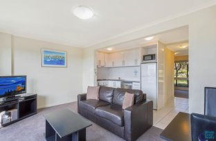 Picture of 36/147 Princes Highway, Narooma NSW 2546