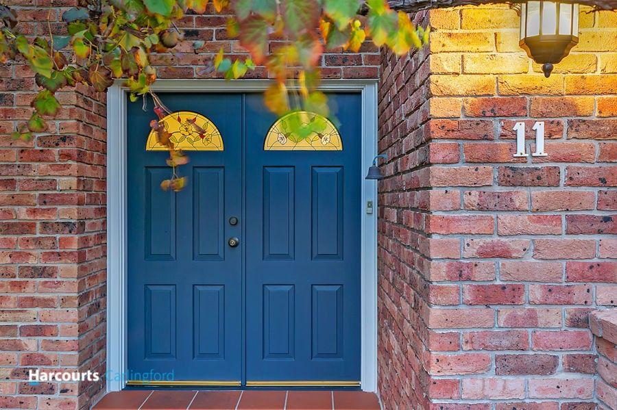 11 Argyle Place, West Pennant Hills NSW 2125, Image 1