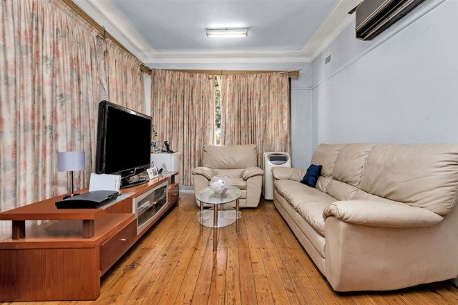 Picture of 49 Stanley Street, BLACKTOWN NSW 2148