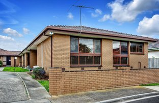1/75 Canning Street (Enter via Laura Grove), Avondale Heights VIC 3034