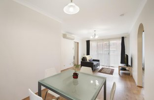 Picture of 8/64-66 Hunter Street, Hornsby NSW 2077