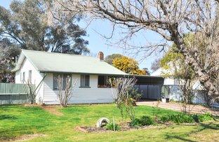 Picture of 12 Williams Avenue, Cootamundra NSW 2590