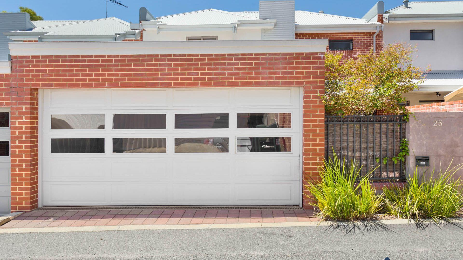 25 Sholl Lane, North Perth WA 6006, Image 1