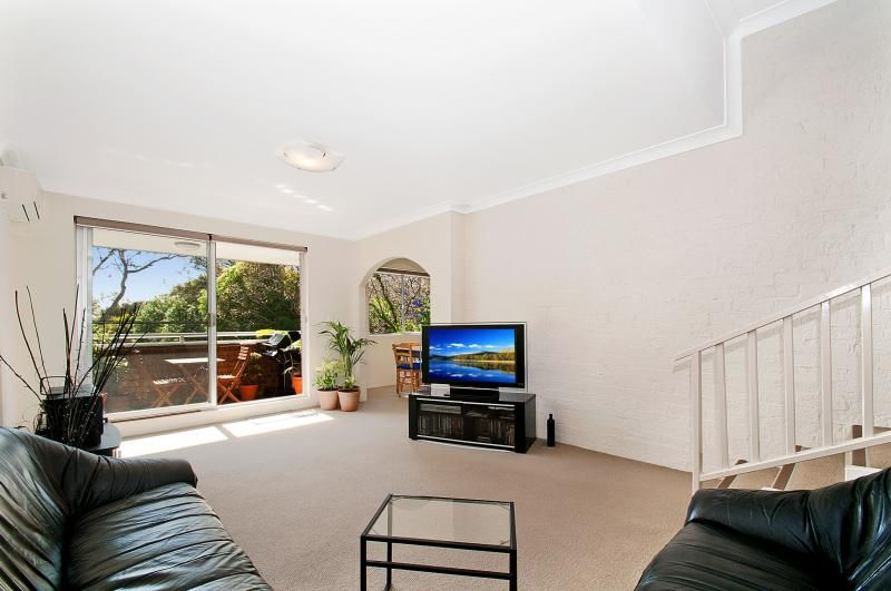 23/183 Hampden rd, Abbotsford NSW 2046, Image 0