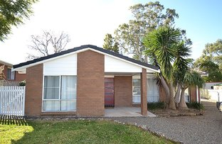 Picture of 2 Folia Close, West Nowra NSW 2541