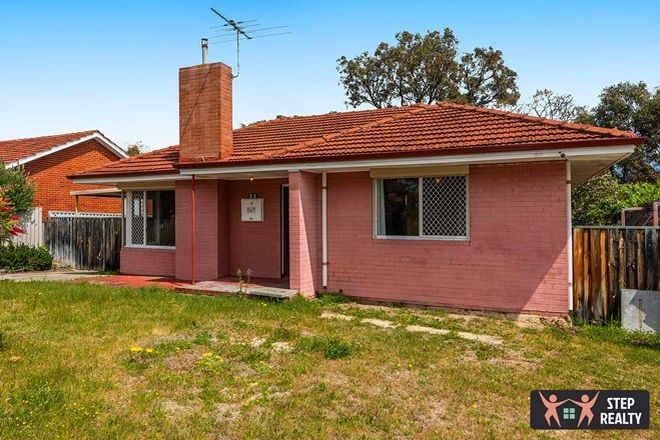 Picture of 53 Coolbellup Avenue, COOLBELLUP WA 6163