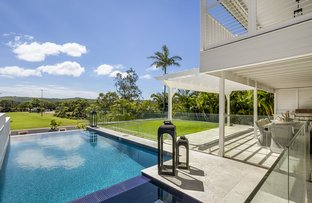 Picture of 28 Sydney Road, Warriewood NSW 2102