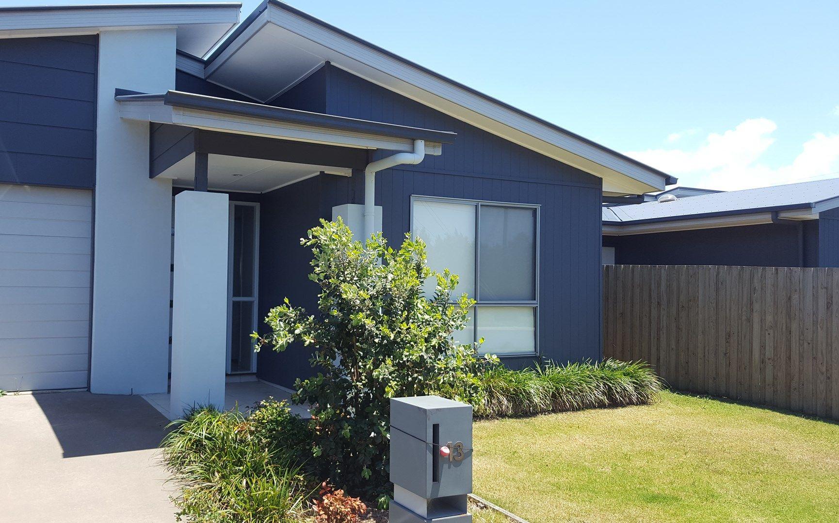 13 Albatross Street, Ballina NSW 2478, Image 0