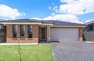 Picture of 45 Melrose Street, Middleton Grange NSW 2171