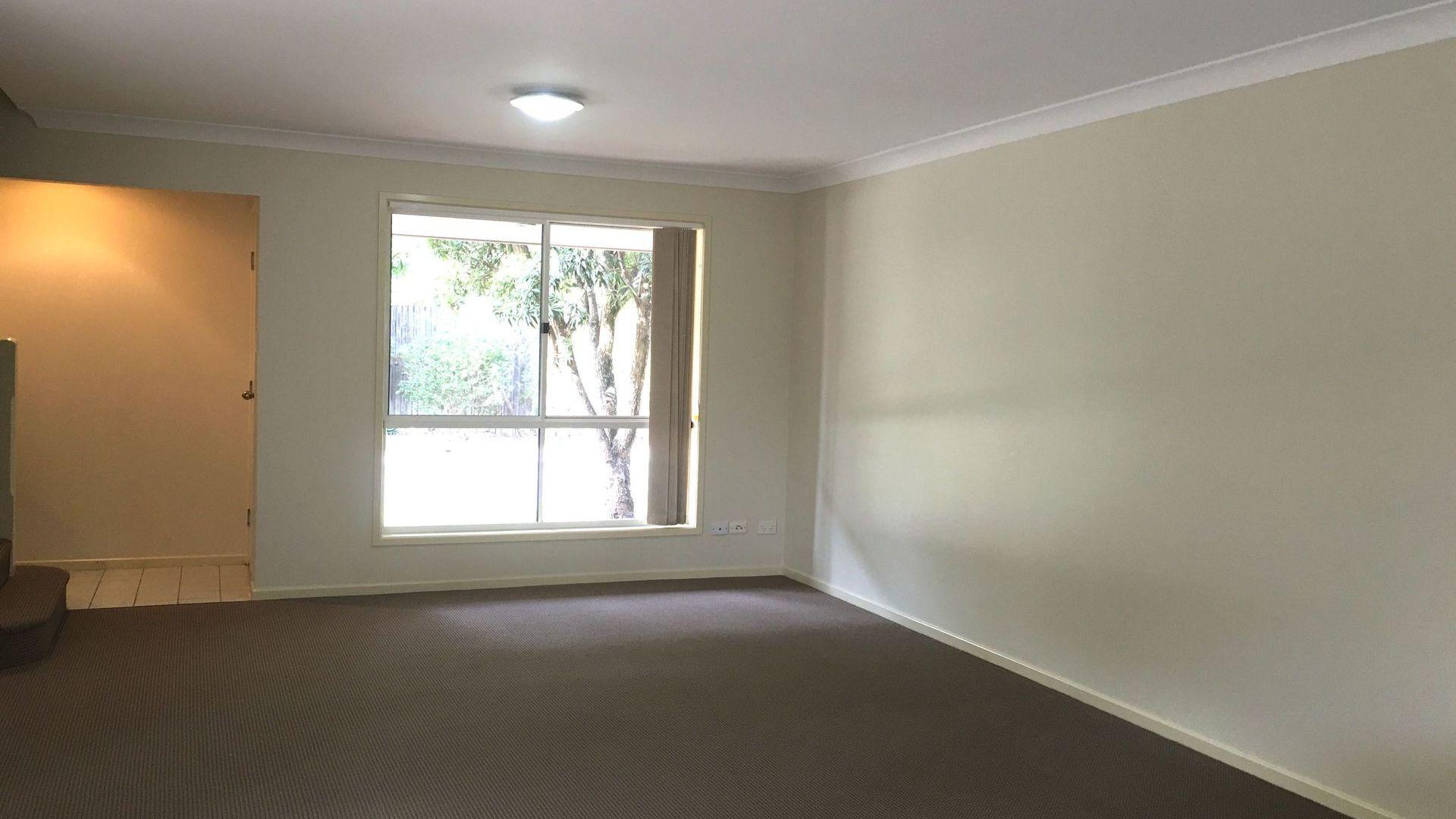 31/173 Fursden Road, Carina QLD 4152, Image 2