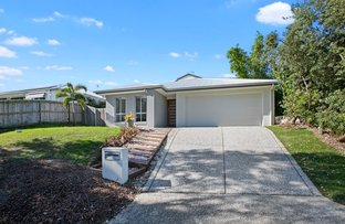 Picture of 81 Ridgeview Dr, Peregian Springs QLD 4573