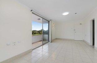 Picture of 4/15 Alison Road, Kensington NSW 2033