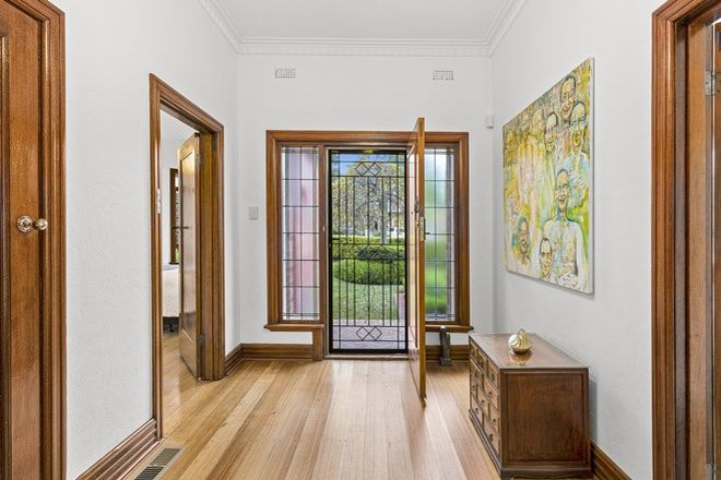 Picture of 3 Franks Grove, KEW VIC 3101