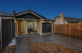 Picture of 1/22 Ernest Street, Broadmeadows VIC 3047