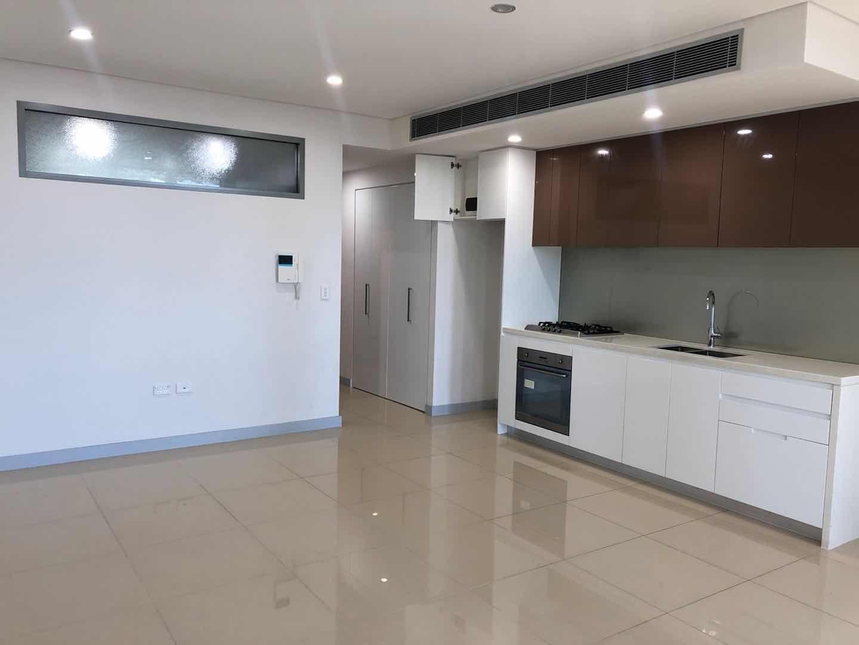 3108/219 Blaxland Rd, Ryde NSW 2112, Image 2
