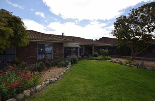 Picture of 13 Ayliffe Street, Kingscote SA 5223