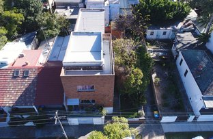 Picture of 20 View Street, Annandale NSW 2038