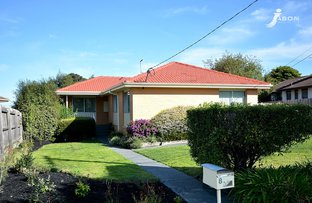8 Hesse Court, Westmeadows VIC 3049