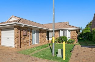 Picture of 33 Dimovski Court, Brendale QLD 4500