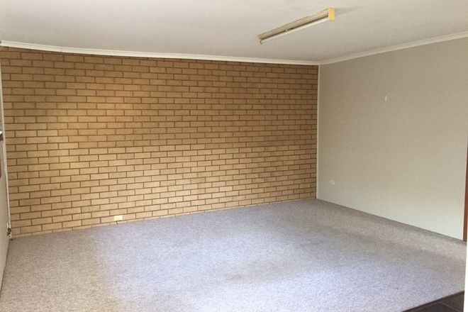 Picture of 3/8 Diary Street, CASINO NSW 2470