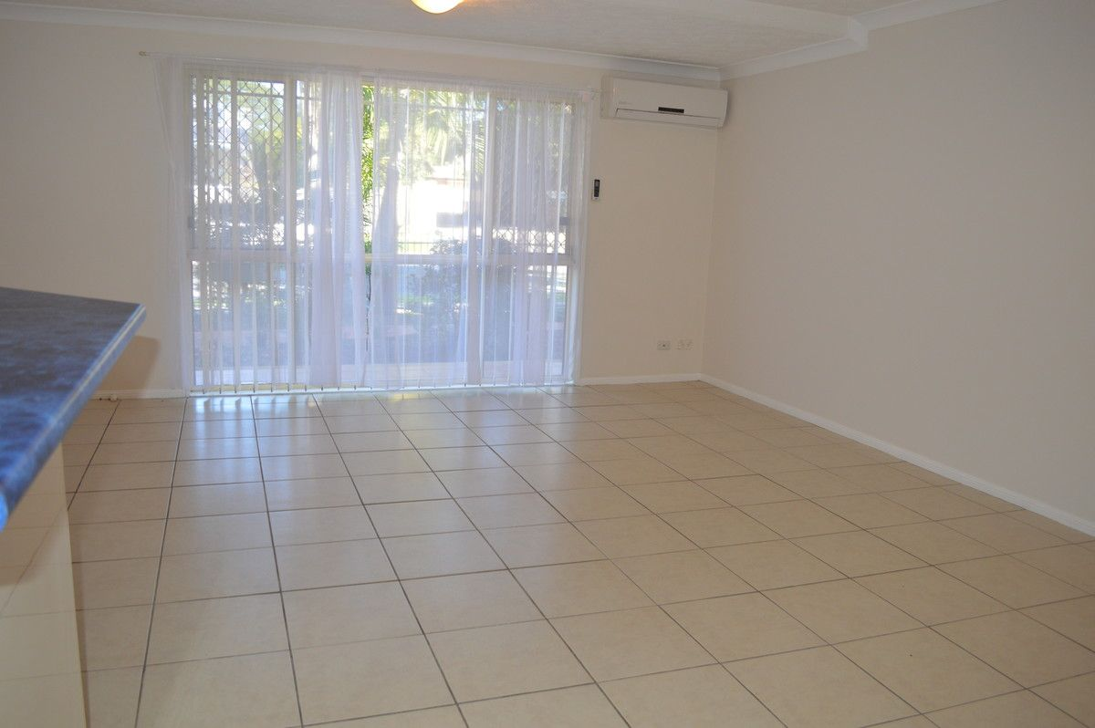 21/51 Pohlman Street, Southport QLD 4215, Image 1