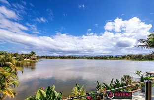Picture of 25 Staysail Crescent, Clear Island Waters QLD 4226