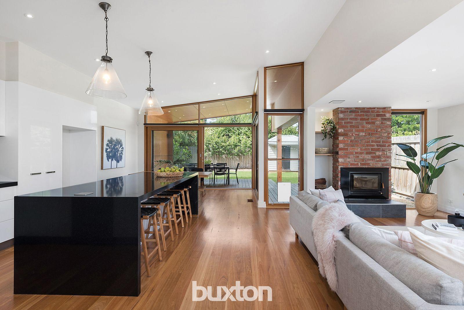 57 Lawton Avenue, Geelong West VIC 3218, Image 2