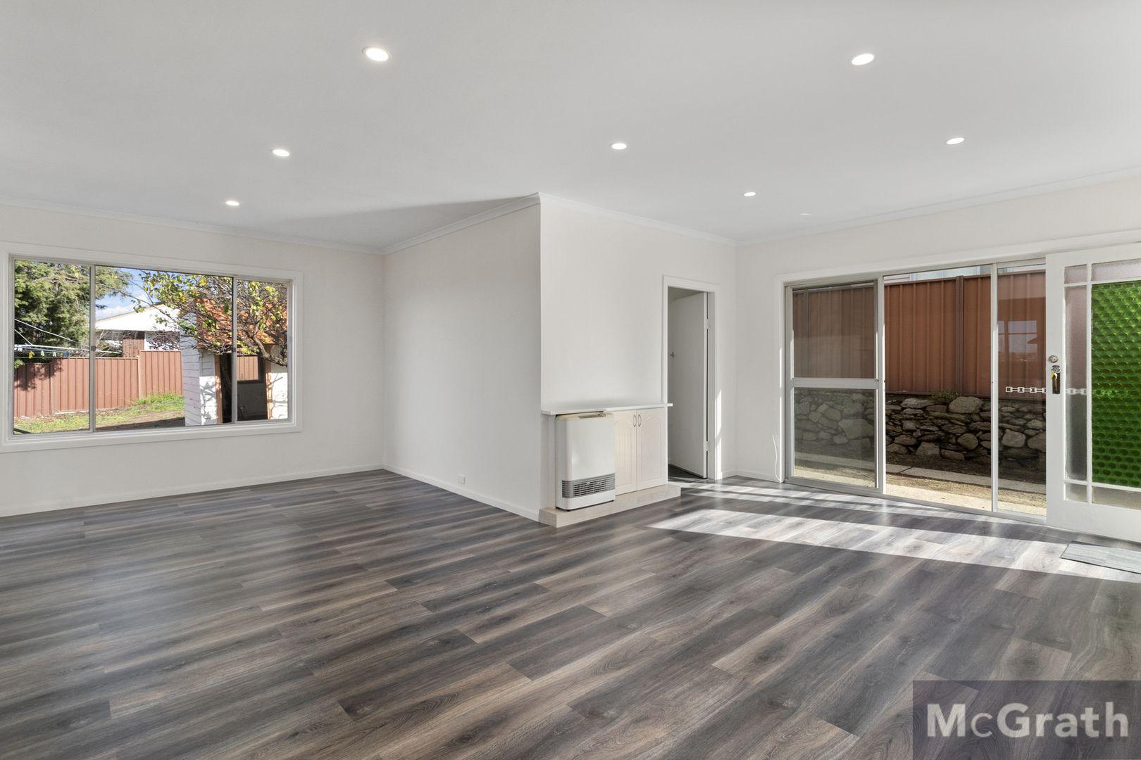27 Baroona Avenue, Cooma NSW 2630, Image 1