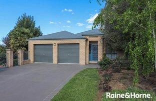 Picture of 9 Cowpastures Grove, Abercrombie NSW 2795
