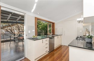 Picture of 55 Arinya Rd, Ashgrove QLD 4060