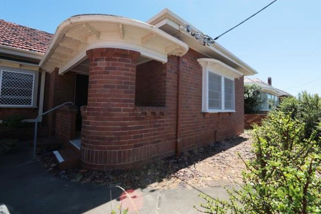 Picture of 208 Brooks Street, BAR BEACH NSW 2300