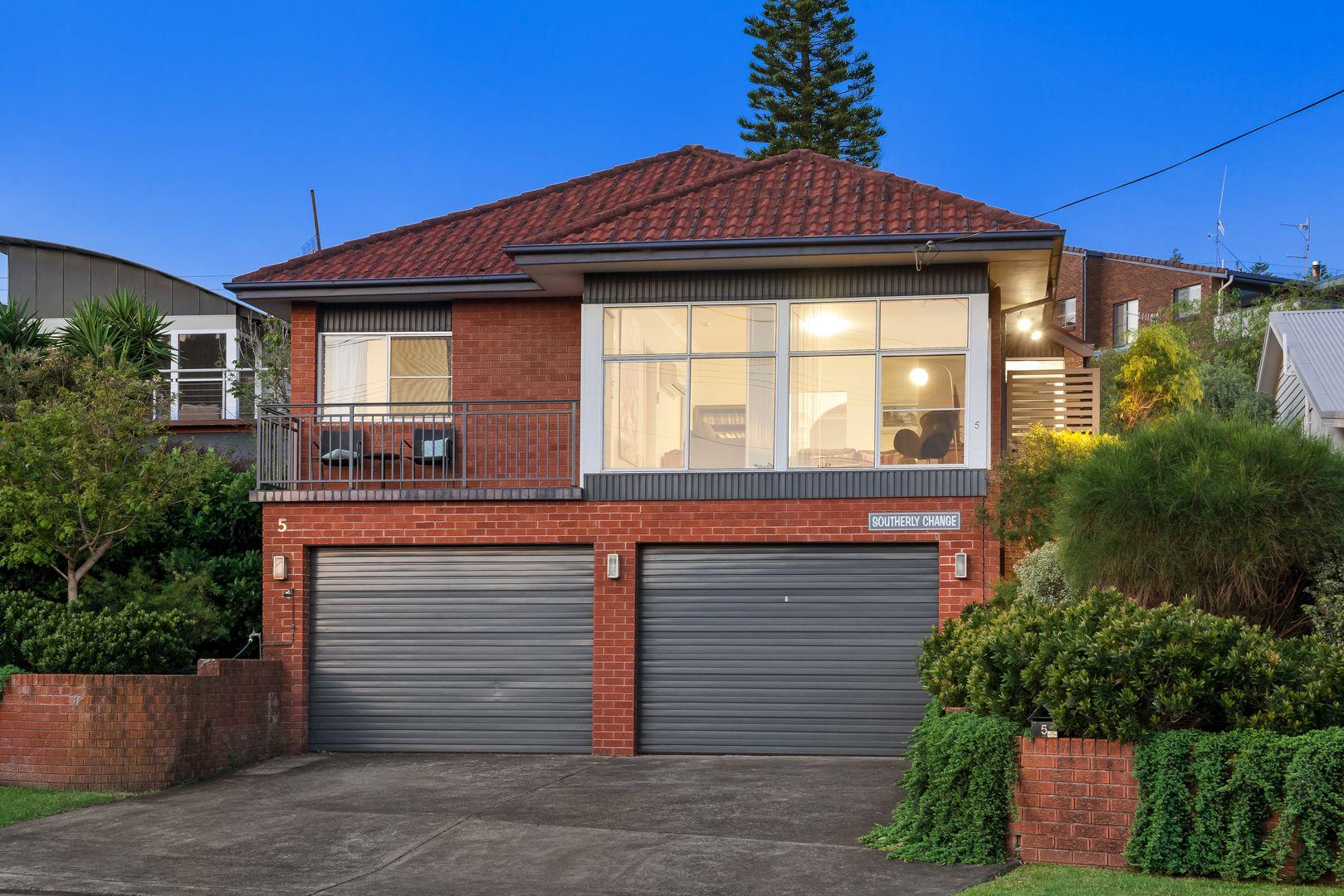 5 Riverleigh  Avenue, Gerroa NSW 2534, Image 0