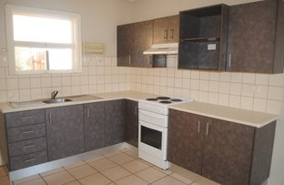 Picture of 1/90 Webb Street, Mount Isa QLD 4825