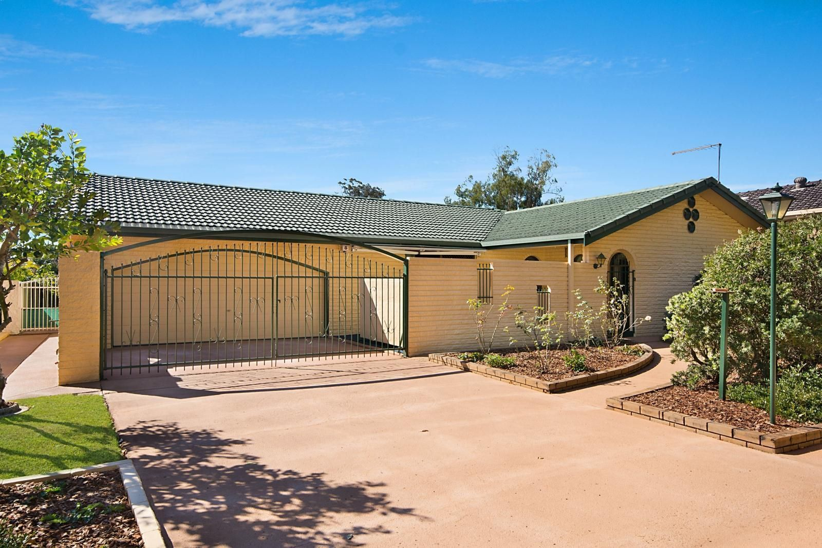 25 Gumtree Drive, Goonellabah NSW 2480, Image 0